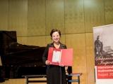 Schumann Inspiration 2017